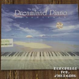 Dreamland Piano