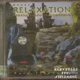moods RELAXATION